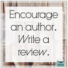 Write a review for BJ Knapp's novel Beside the Music