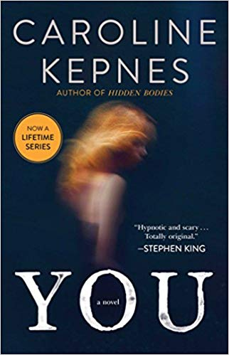 BJ's Standout Reads: October 2018 - The blog of author B J  Knapp